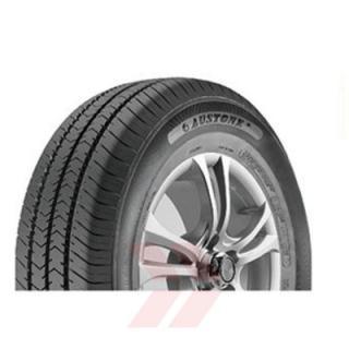 Летни гуми AUSTONE ASR71