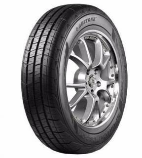 Летни гуми AUSTONE SP01