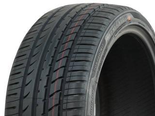 Летни гуми AUSTONE SP301