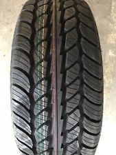Летни гуми AUSTONE SP306