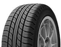 Летни гуми AUSTONE SP801