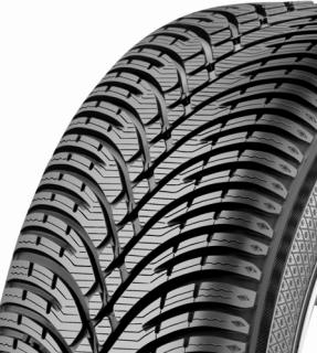 Зимни гуми BFGOODRICH G-FORCE WINTER2 GO