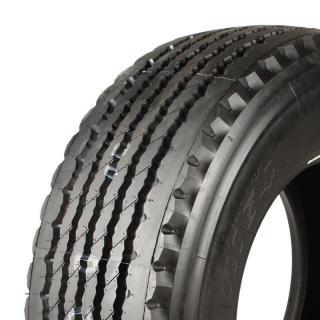 Всесезонни гуми BRIDGESTONE R164