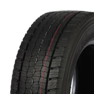 Всесезонни гуми BRIDGESTONE ECOHD1