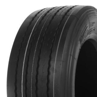 Всесезонни гуми BRIDGESTONE ECOHT1