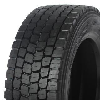 Всесезонни гуми BRIDGESTONE RD1