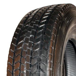 Всесезонни гуми BRIDGESTONE M788