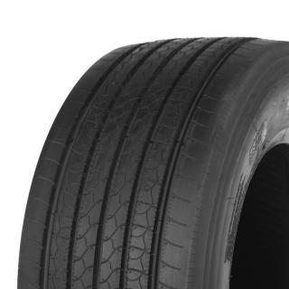 Всесезонни гуми BRIDGESTONE ECOHS1