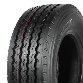 Всесезонни гуми BRIDGESTONE R168 PLUS