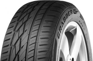 Летни гуми GENERAL TIRE Grabber GT