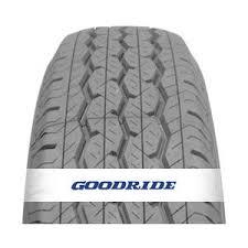 Летни гуми GOODRIDE H188