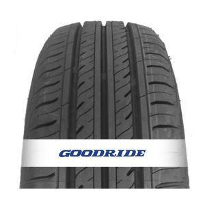 Летни гуми GOODRIDE RP28