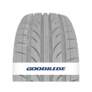 Летни гуми GOODRIDE SA57