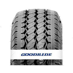 Летни гуми GOODRIDE SL305