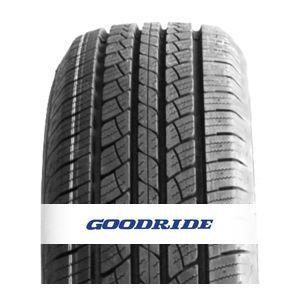 Летни гуми GOODRIDE SU318