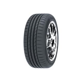 Летни гуми GOODRIDE Z-107