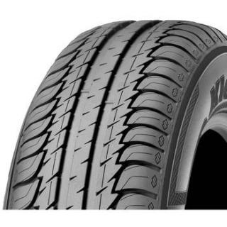Летни гуми KLEBER DYNAXER HP3 SUV