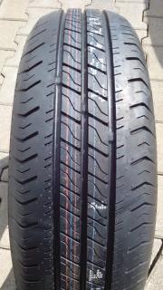 Летни гуми LINGLONG 701