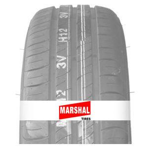 Летни гуми MARSHAL MH12