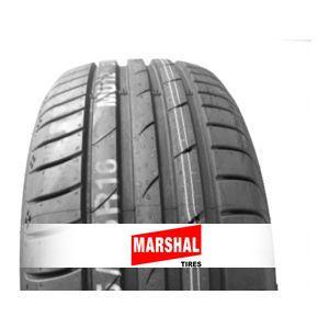 Летни гуми MARSHAL MU12