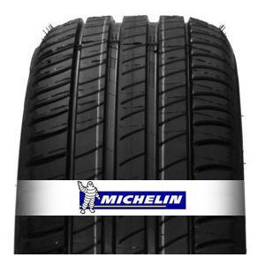 Летни гуми MICHELIN PRIMACY 4