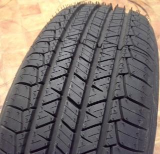Летни гуми RIKEN 701