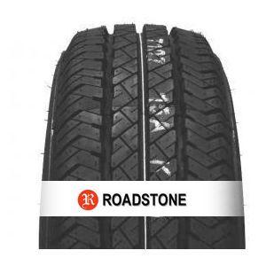Летни гуми ROADSTONE CP321
