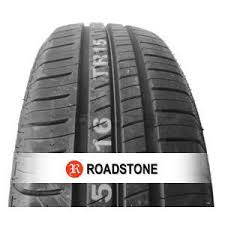 Летни гуми ROADSTONE EUROVIS HP01