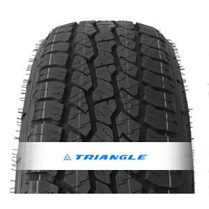 Летни гуми TRIANGLE AgileX A/T TR292