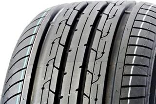 Летни гуми TRIANGLE PROTRACT