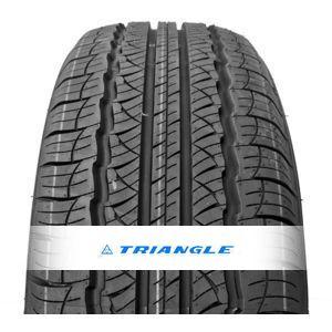 Летни гуми TRIANGLE TR259