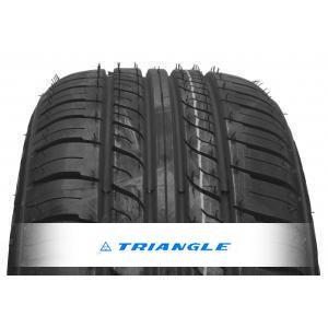 Летни гуми TRIANGLE TR928