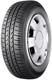 Летни гуми BRIDGESTONE B250