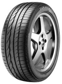 Летни гуми BRIDGESTONE ER300