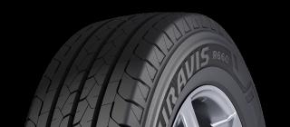 Летни гуми BRIDGESTONE R660