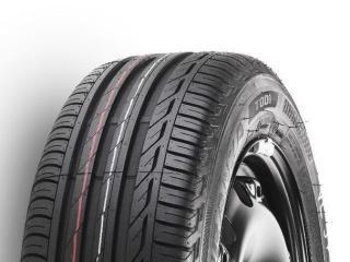 Летни гуми BRIDGESTONE T001