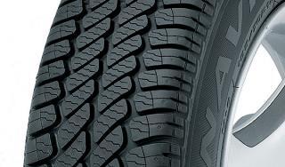 Всесезонни гуми DEBICA NAVIGATOR 2