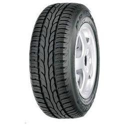 Летни гуми DEBICA PRESTO HP