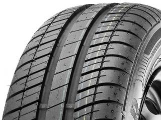 Летни гуми GOODYEAR EFFICIENTGRIP COMPACT
