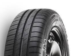 Летни гуми GOODYEAR EFFIGRIP PERF