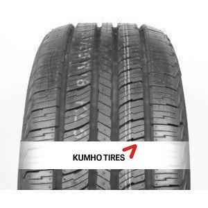 Летни гуми KUMHO ROAD VENTURE APT KL51