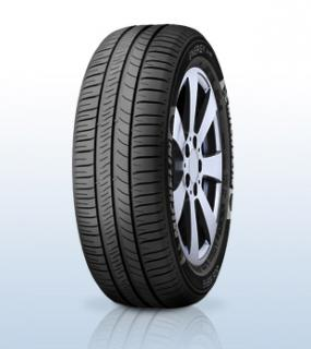 Летни гуми MICHELIN ENERGY SAVER+ GRNX