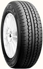 Летни гуми NEXEN CP521 M+S