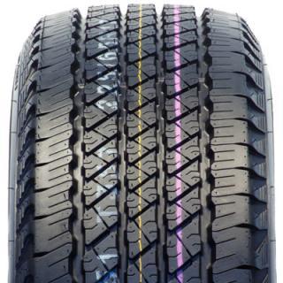 Летни гуми NEXEN RO-HT M+S