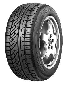 Летни гуми RIKEN MAYSTORM2 B3