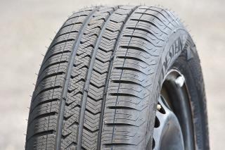 Всесезонни гуми VREDESTEIN QUATRAC 5
