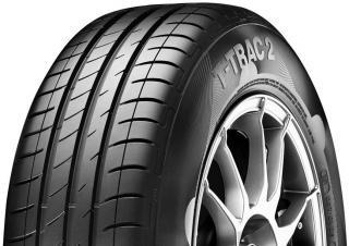 Летни гуми VREDESTEIN T-TRAC 2