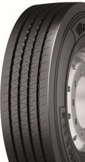 Всесезонни гуми BARUM BF200R