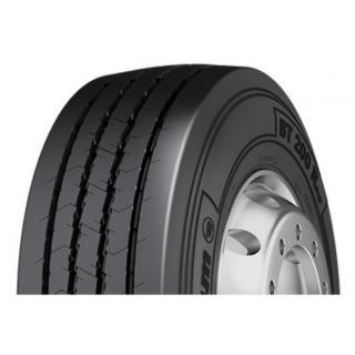 Всесезонни гуми BARUM BT200R