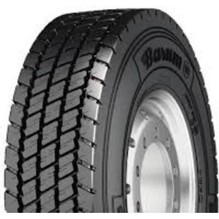 Всесезонни гуми BARUM BD200R